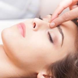 La délicatesse - soin visage - institut de beauté