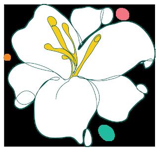 Logo Douceurs de soi - institut de beauté